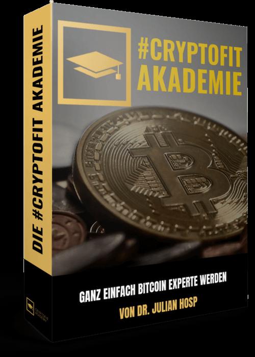 Bitfinex bitcoin lending