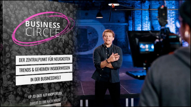 business-circle-mockup